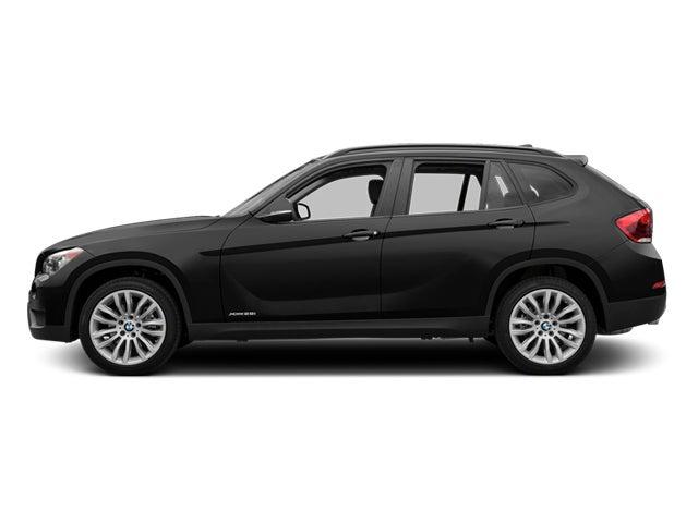 2014 BMW X1 AWD 4dr XDrive28i In Edison NJ