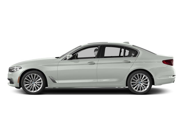 2018 BMW 5 Series 530i XDrive Sedan In Edison NJ