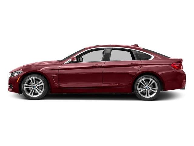 2018 BMW 4 Series 430i XDrive Gran Coupe In Edison NJ