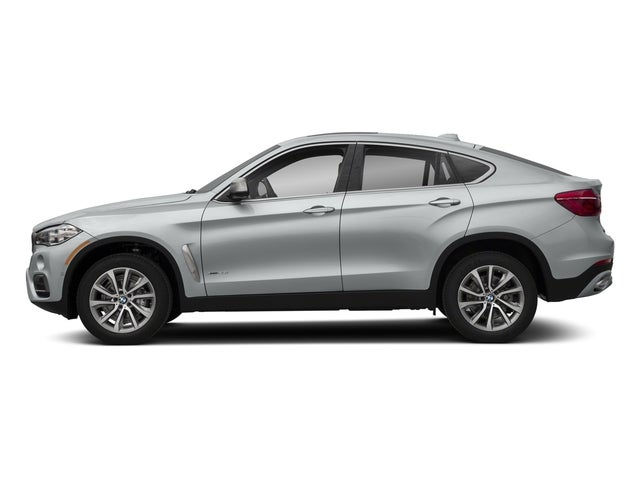 2018 Bmw X6 Xdrive35i In Edison Nj Bmw X6 Open Road