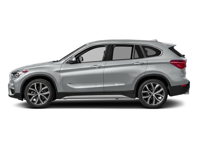 2018 BMW X1 XDrive28i Sports Activity Vehicle In Edison, NJ   Open Road BMW