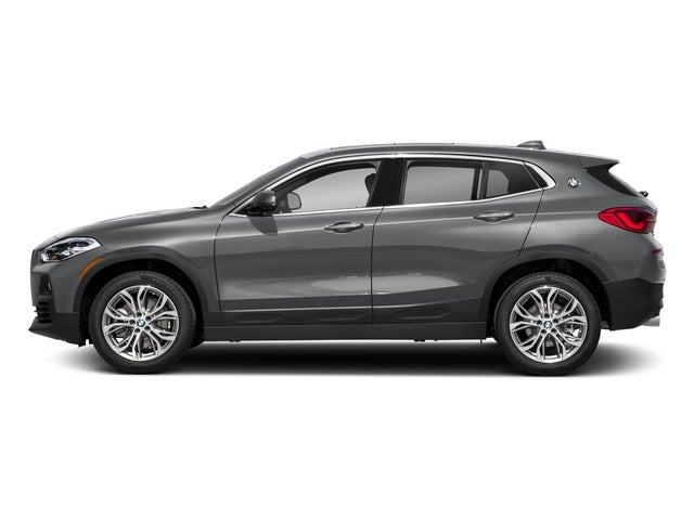 2018 BMW X2 XDrive28i Sports Activity Vehicle In Edison, NJ   Open Road BMW