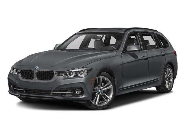 2017 bmw 3 series 330i xdrive sports wagon in edison nj bmw 3 series open road bmw edison. Black Bedroom Furniture Sets. Home Design Ideas