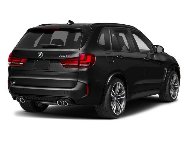 bmw x5 m 2018 best new cars for 2018. Black Bedroom Furniture Sets. Home Design Ideas