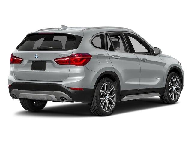 Bmw X1 2018 Colores >> 2018 BMW X1 xDrive28i Sports Activity Vehicle in Edison, NJ | BMW X1 | Open Road BMW