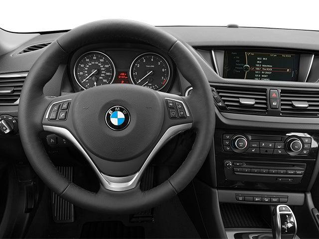 2014 BMW X1 XDrive28i In Edison NJ