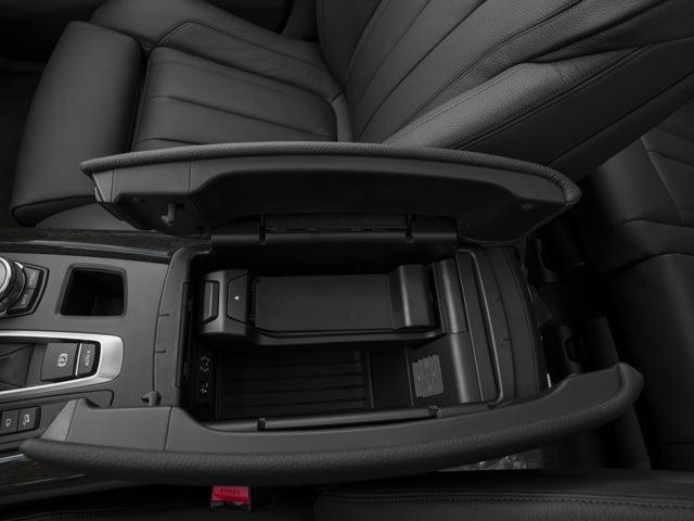 2015 bmw x5 awd 4dr xdrive35i in edison nj bmw x5 open road bmw. Black Bedroom Furniture Sets. Home Design Ideas