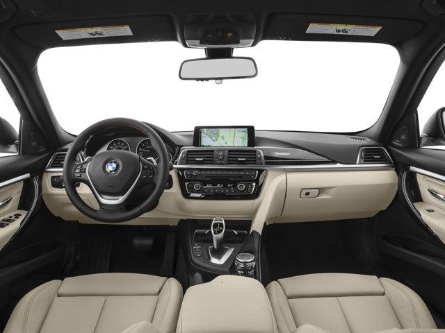 BMW Series I XDrive Sports Wagon In Edison NJ BMW - Bmw 3 series sport wagon