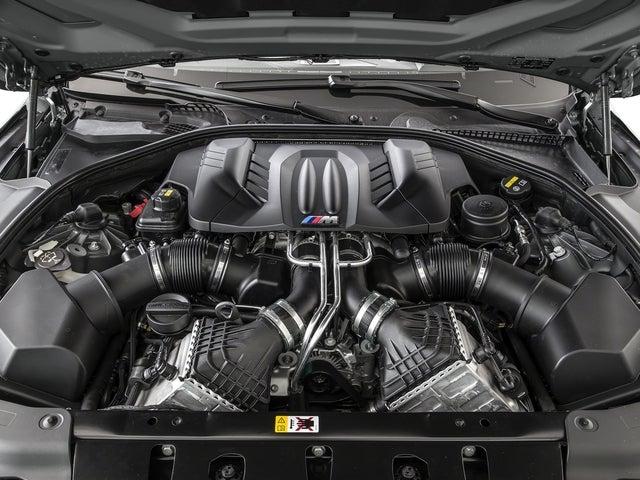 Neuer Bmw M6 2018 Neue BMW 2019 2020 2021 2022 2023 und 2024 Bilder autobildde2018 BMW M6 Gran ...