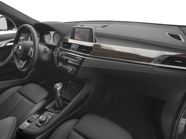2018 bmw x2 xdrive28i sports activity vehicle in edison nj bmw x2 open road bmw. Black Bedroom Furniture Sets. Home Design Ideas