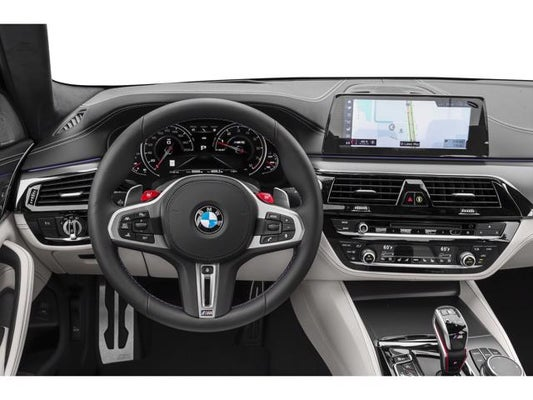 2019 bmw m5 competition sedan in edison nj bmw m5. Black Bedroom Furniture Sets. Home Design Ideas