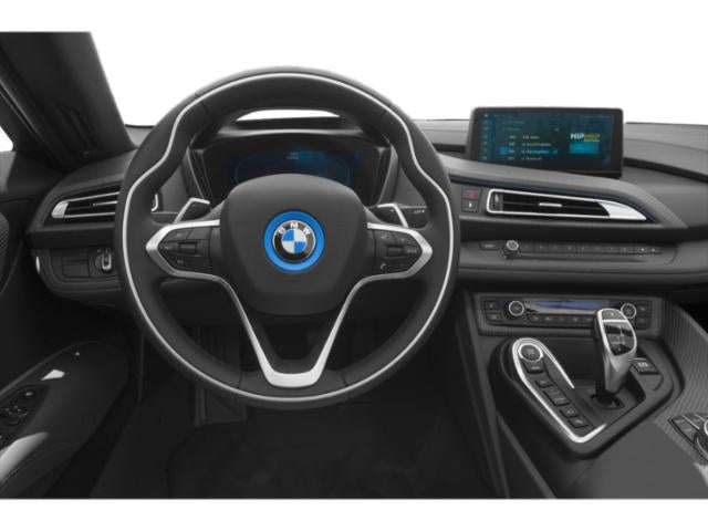 2019 Bmw I8 Roadster In Edison Nj Bmw I8 Open Road Bmw