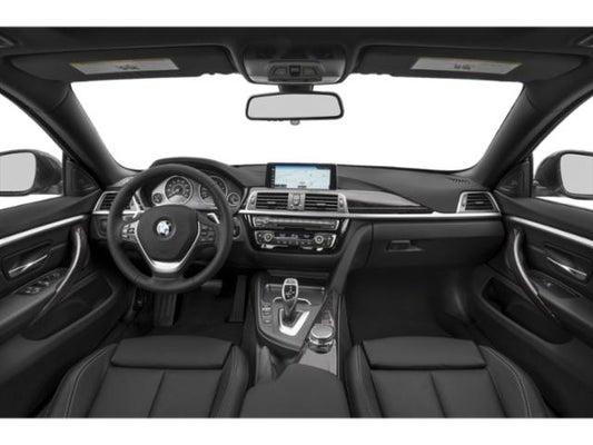 2019 Bmw 4 Series 440i Xdrive Gran Coupe In Edison Nj Open Road
