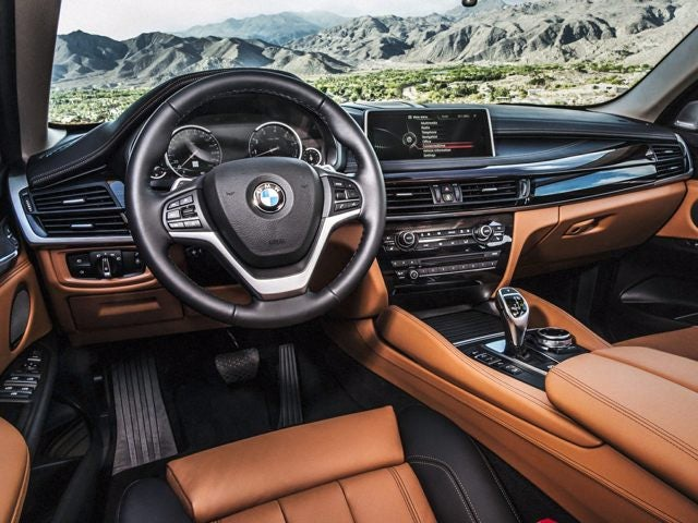 2019 bmw x6 xdrive50i sports activity coupe in edison nj bmw x6 open road bmw. Black Bedroom Furniture Sets. Home Design Ideas