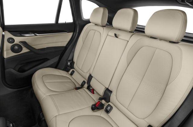 2019 bmw x1 xdrive28i sports activity vehicle in edison nj bmw x1 open road bmw. Black Bedroom Furniture Sets. Home Design Ideas
