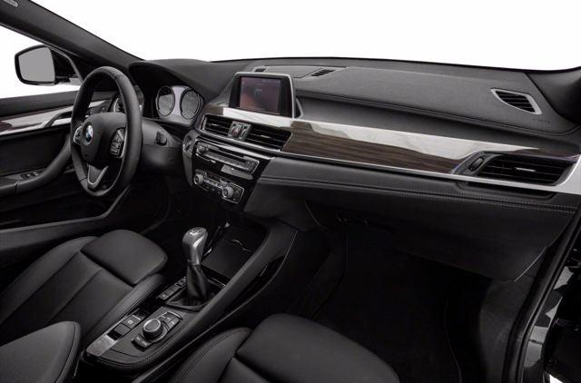 2019 bmw x2 xdrive28i sports activity vehicle in edison nj bmw x2 open road bmw. Black Bedroom Furniture Sets. Home Design Ideas