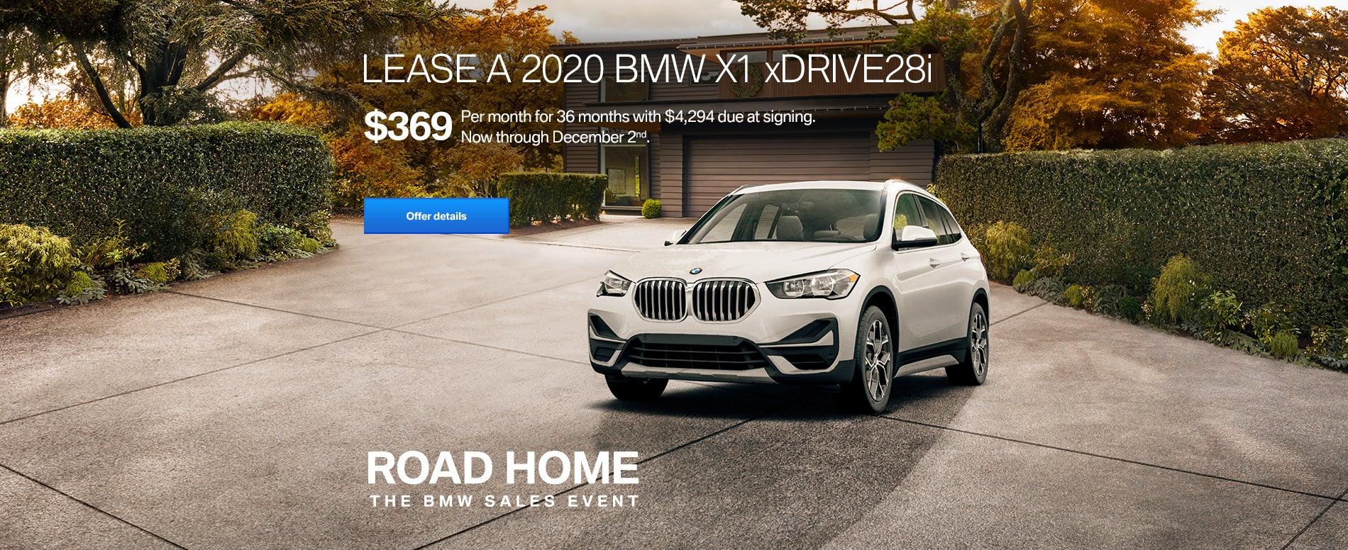 True Cars Used >> Bmw Dealer In Edison Nj Used Cars Edison Open Road Bmw