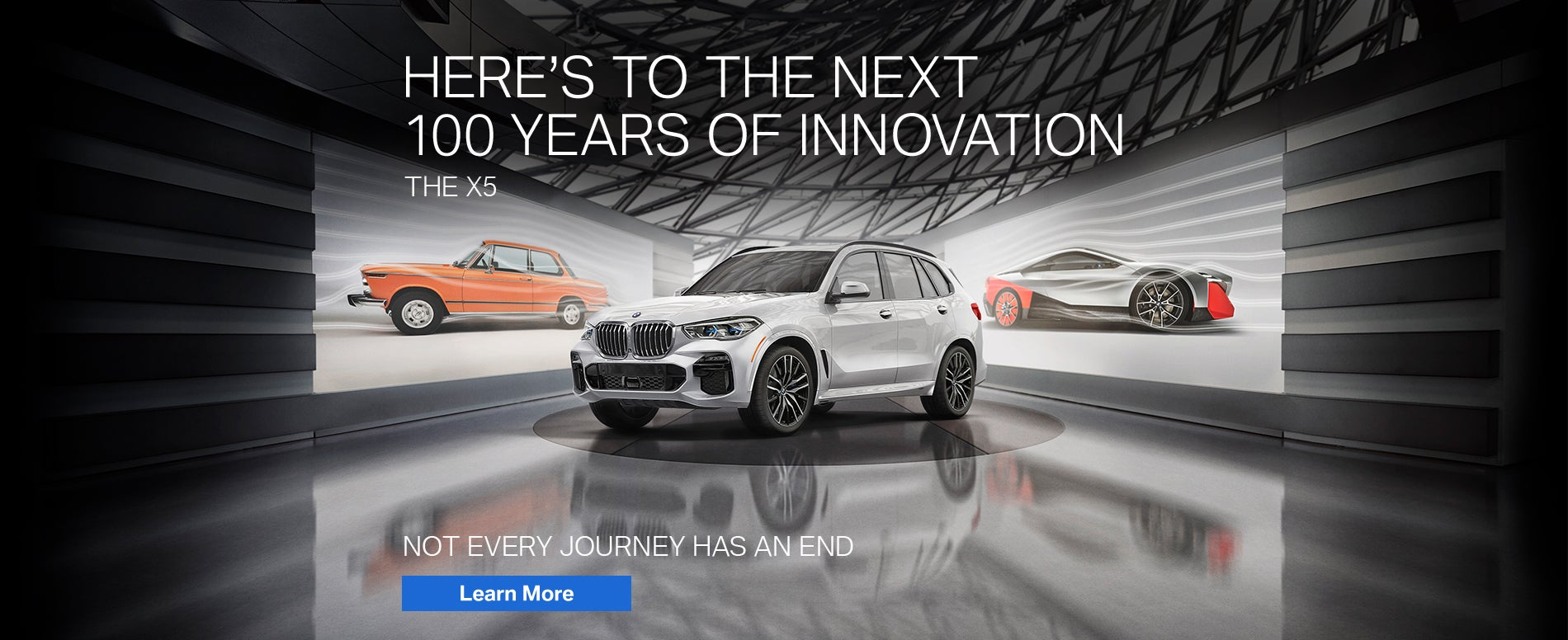 BMW Dealer in Edison, NJ | Used Cars Edison | Open Road BMW