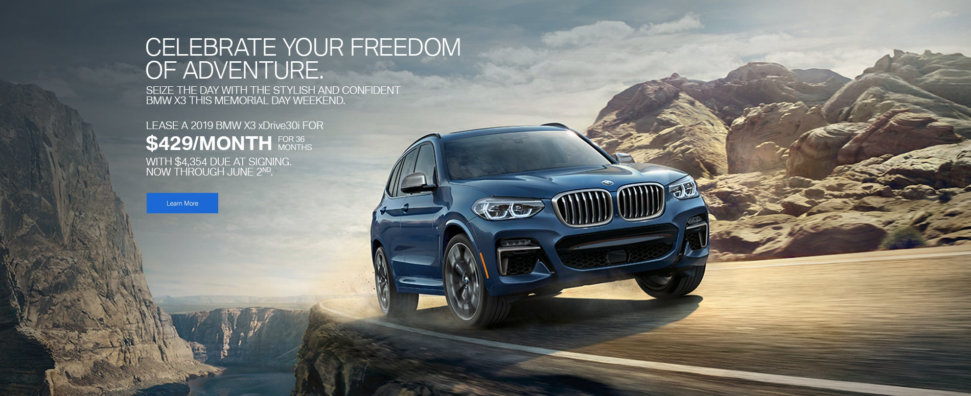 Bmw Dealer In Edison Nj Used Cars Edison Open Road Bmw