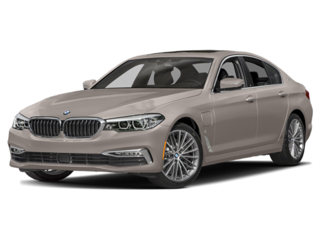 lease a 2019 bmw 5 series 530e xdrive iperformance plug in hybrid open road bmw specials. Black Bedroom Furniture Sets. Home Design Ideas
